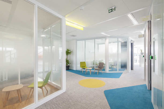 SNCF-office-design-2