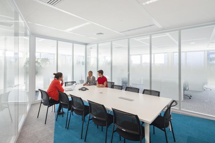 SNCF-office-design-5