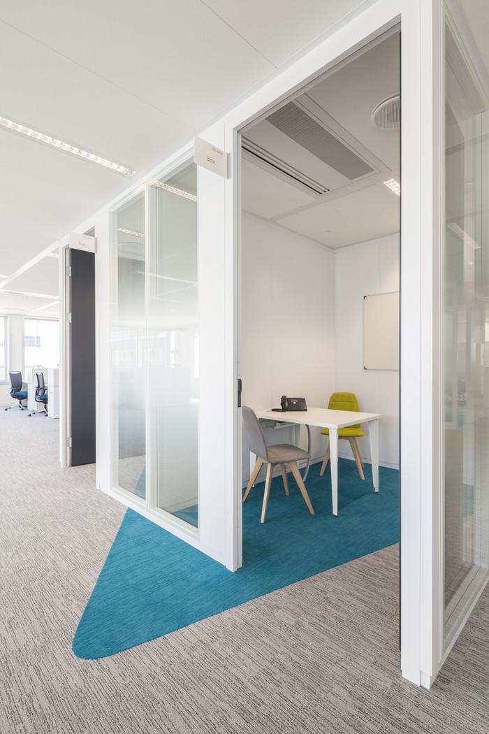 SNCF-office-design-8