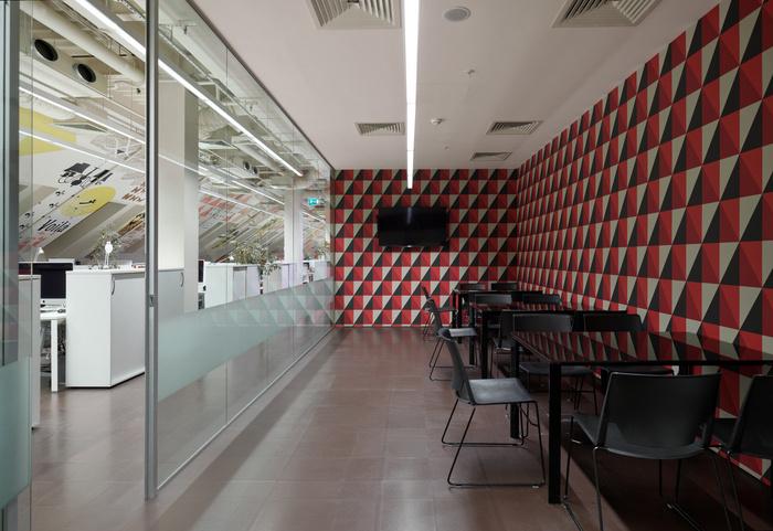 VOX_architects_Publicis_Russia_10