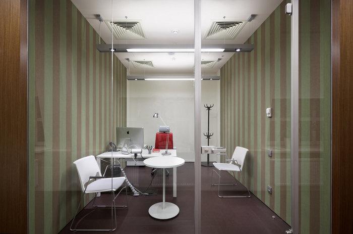 VOX_architects_Publicis_Russia_11
