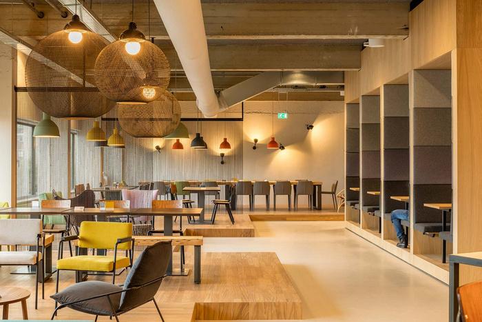 alliante-office-design-10
