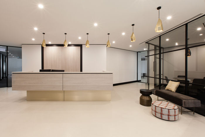 austgate-office-design-1