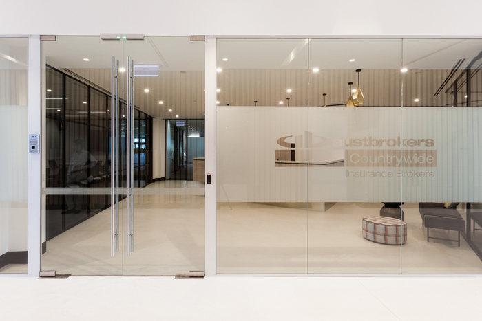 austgate-office-design-14