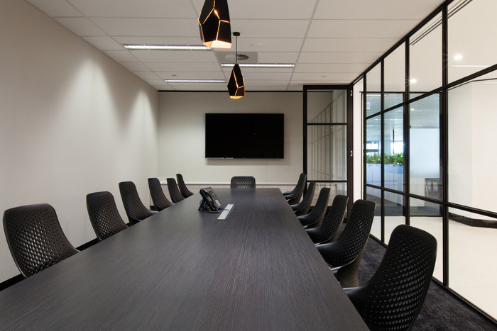 austgate-office-design-4