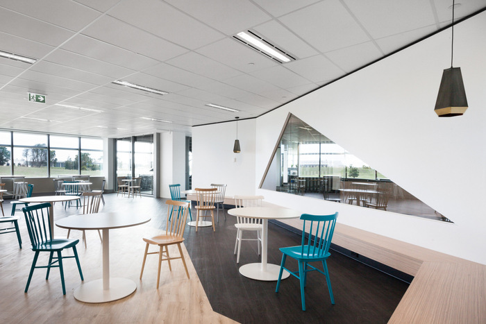 austgate-office-design-8
