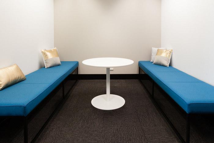 austgate-office-design-9