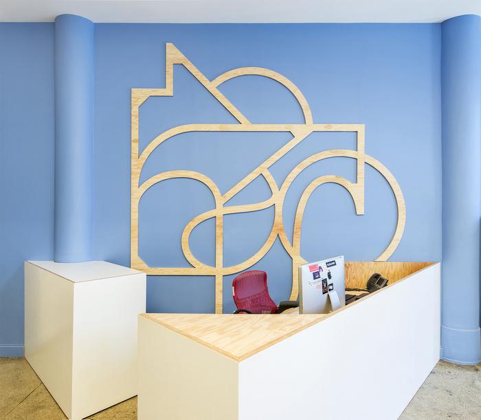 beta-works-office-design-1