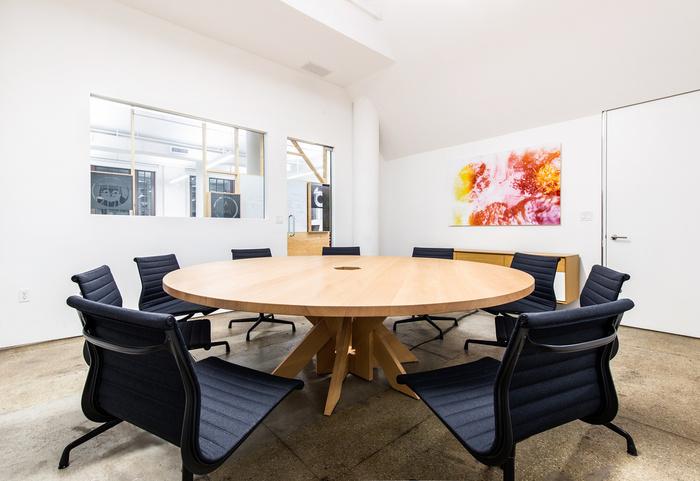 beta-works-office-design-14