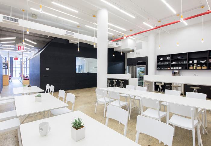 beta-works-office-design-6
