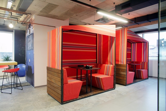 bookingcom-office-design-5