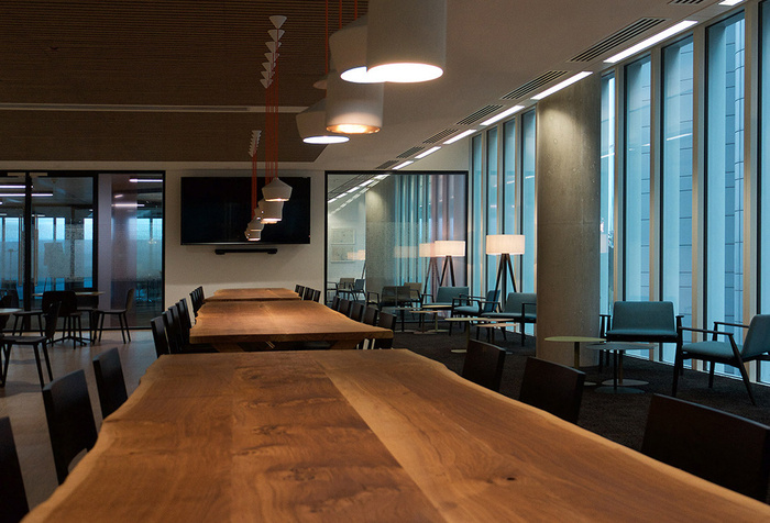 broadgate-associates-office-design-10