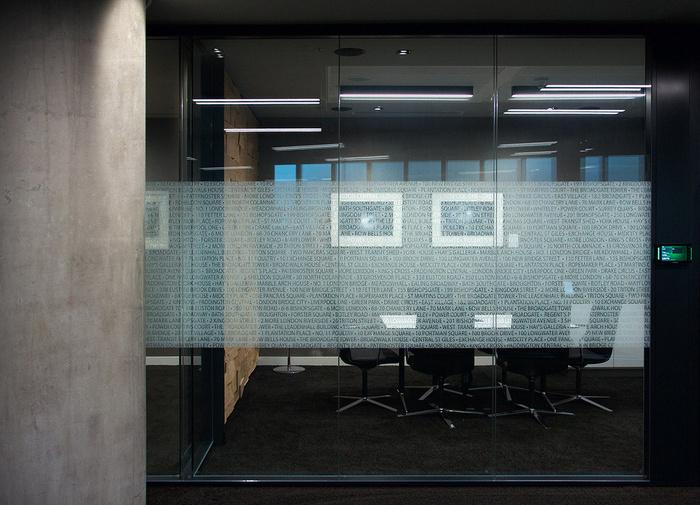 broadgate-associates-office-design-9