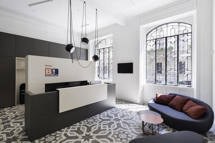 buongiorno-office-design-1