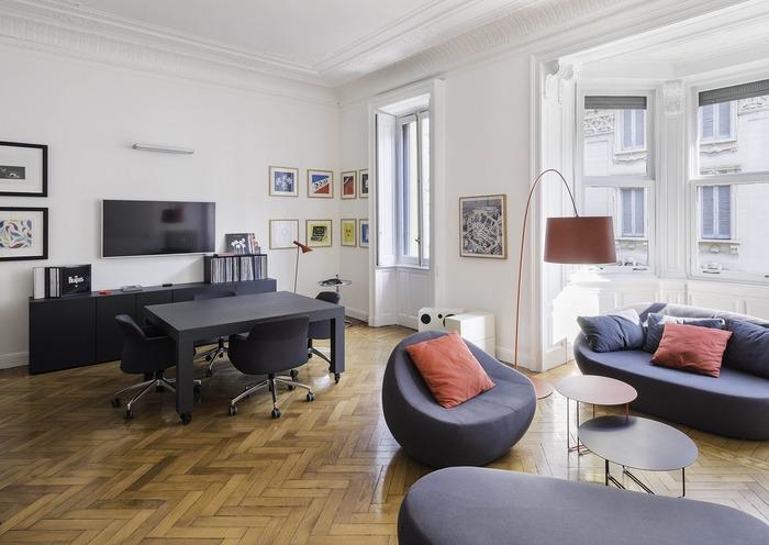 buongiorno-office-design-9