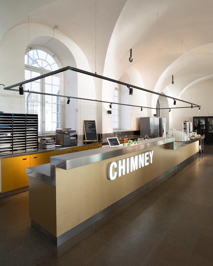chimney-office-design-1