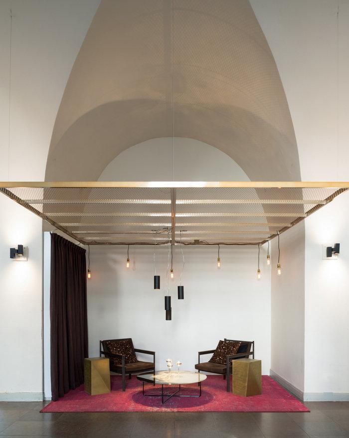 chimney-office-design-14