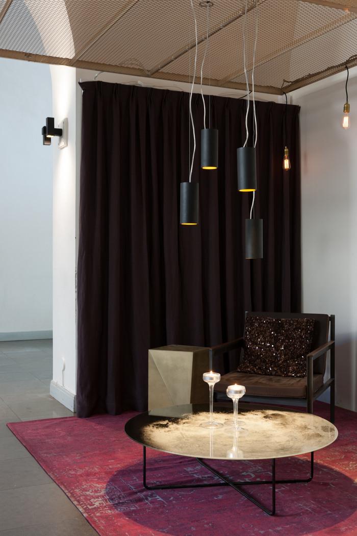 chimney-office-design-15