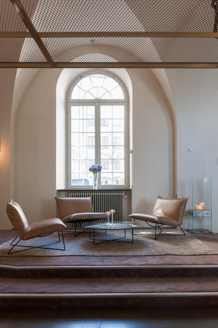 chimney-office-design-16