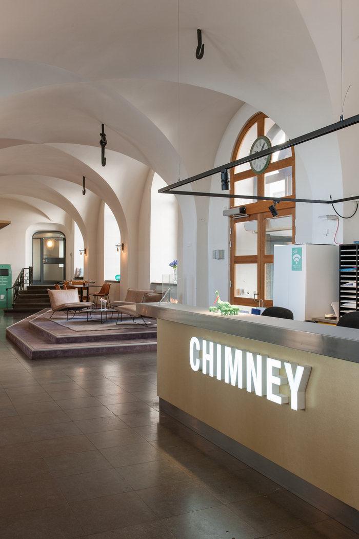 chimney-office-design-2