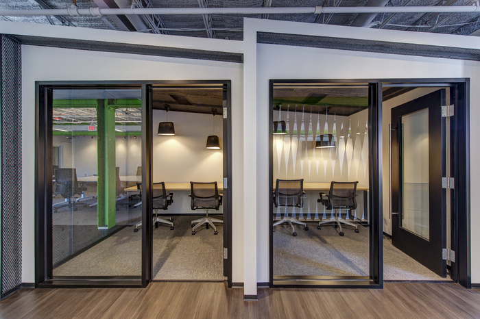 duo-secutiry-office-design-11