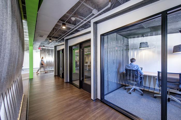 duo-secutiry-office-design-12