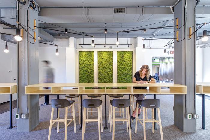 duo-secutiry-office-design-6