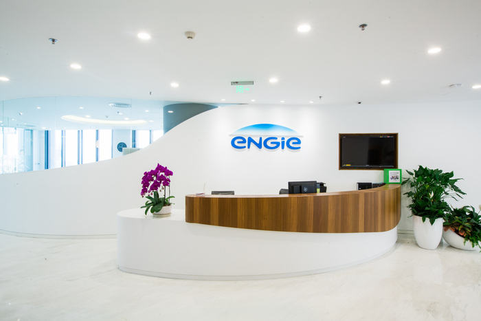 engie-office-design-1
