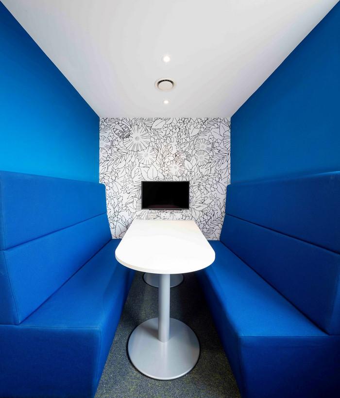 firmenich-office-design-3