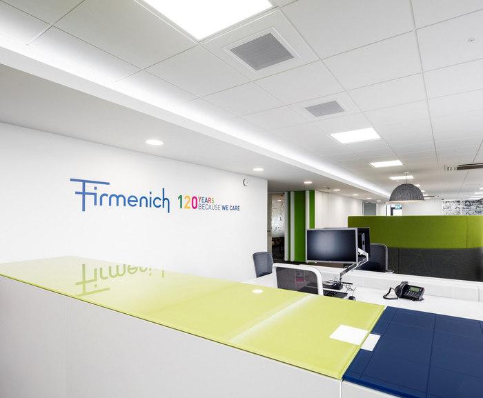 firmenich-office-design-4