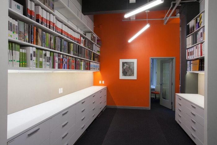 fusion-office-design-2