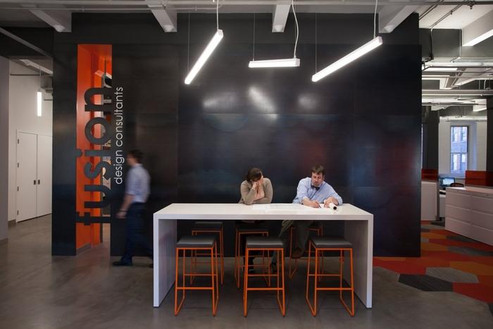 fusion-office-design-3