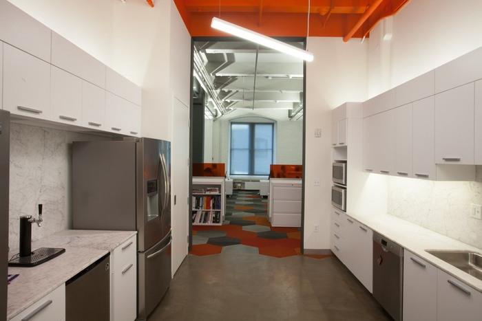 fusion-office-design-6