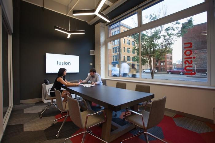 fusion-office-design-9