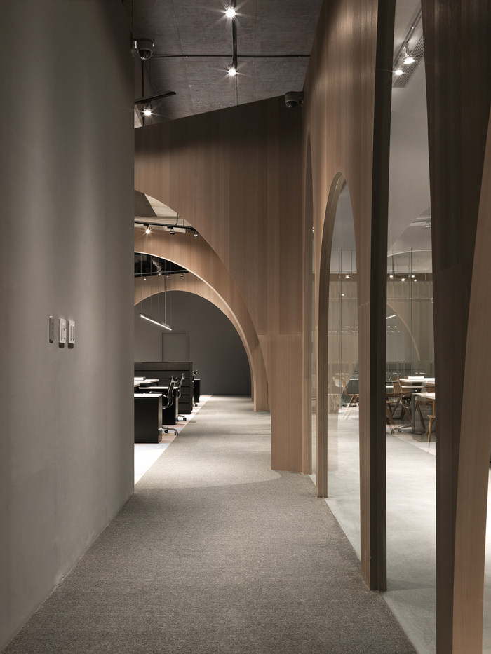 hm-distribution-office-design-12