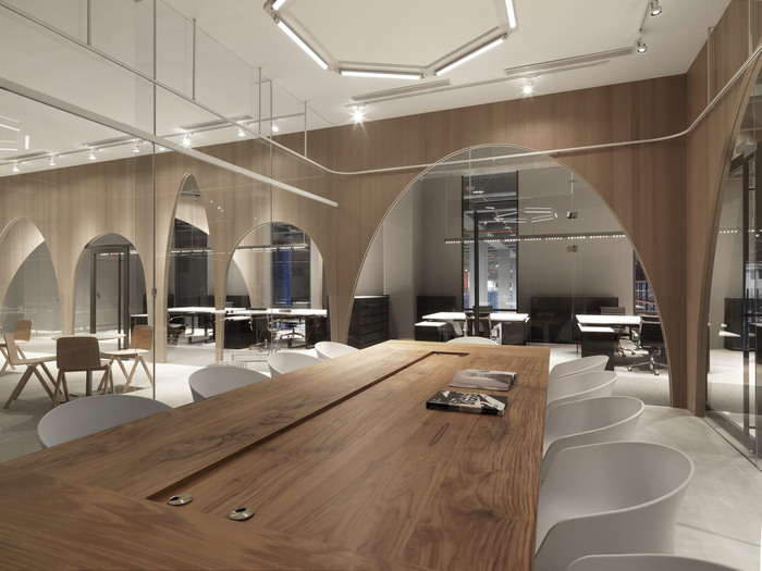 hm-distribution-office-design-7