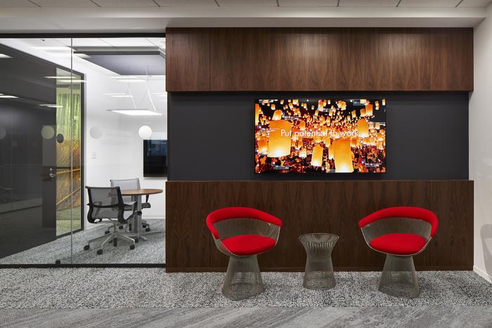 informatica-office-design-4