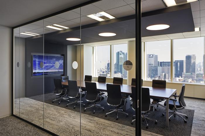 informatica-office-design-5