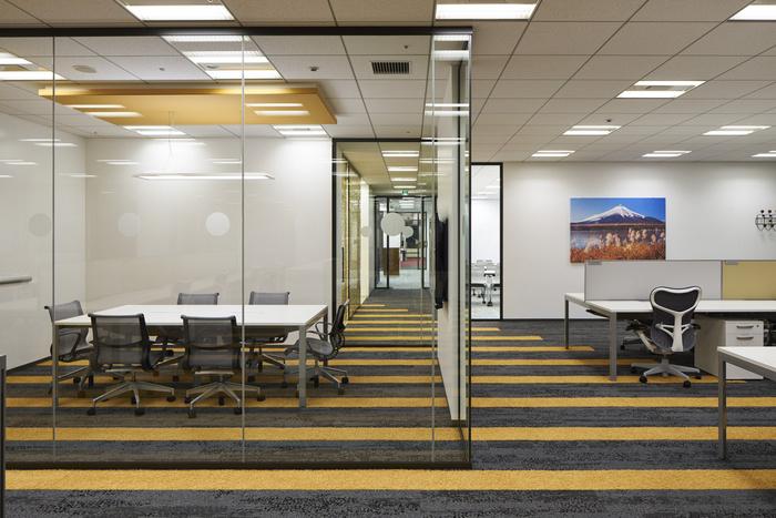informatica-office-design-7