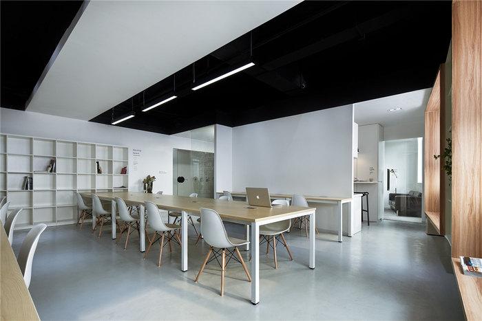 intoo-office-design-4
