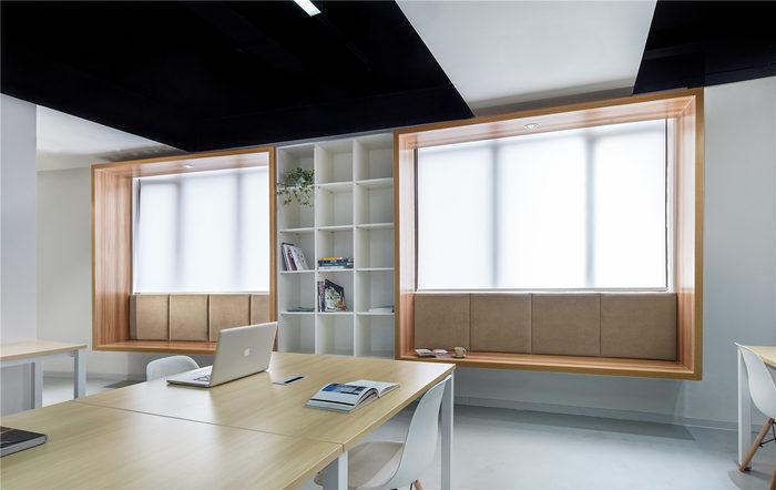 intoo-office-design-7