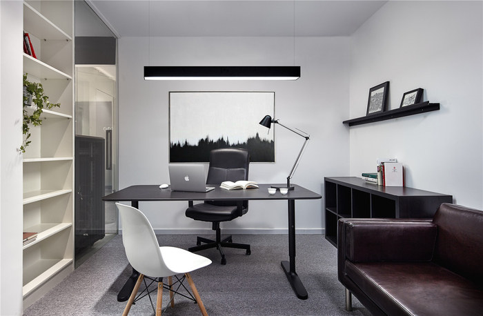 intoo-office-design-9