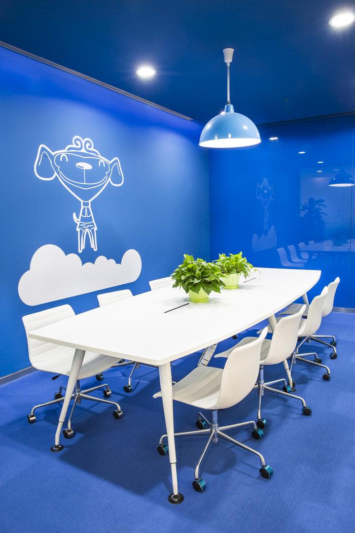 jdcom-office-design-11