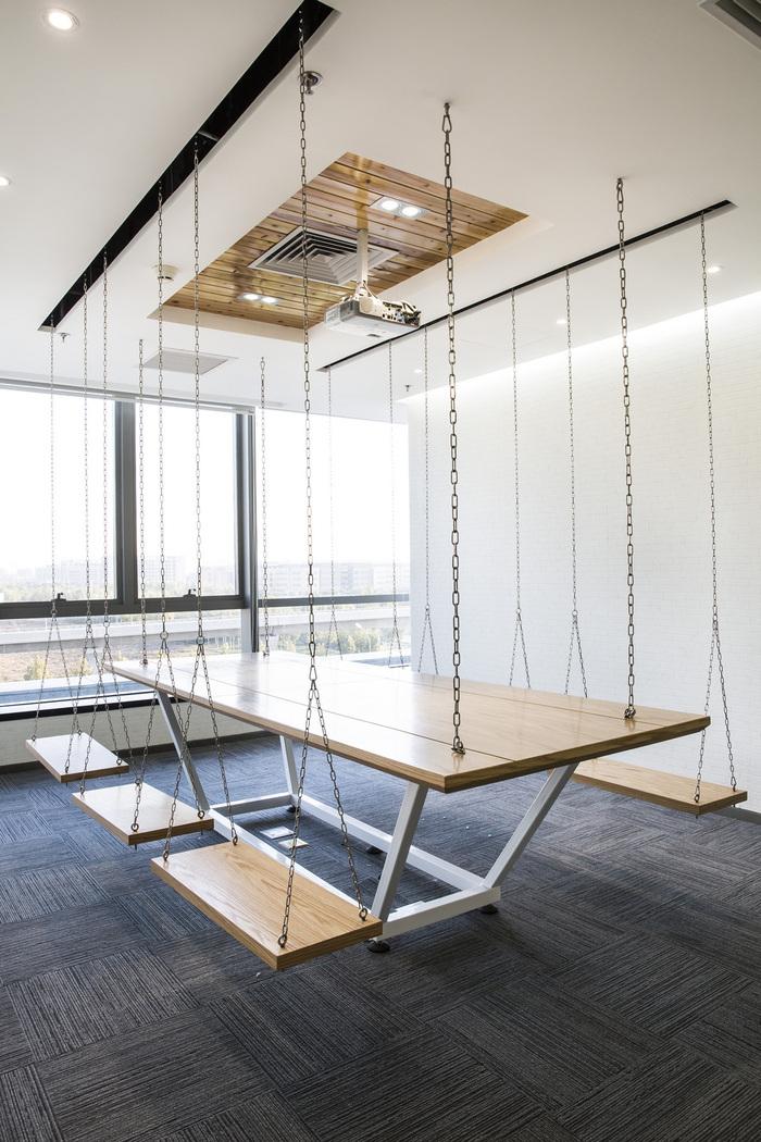 jdcom-office-design-24