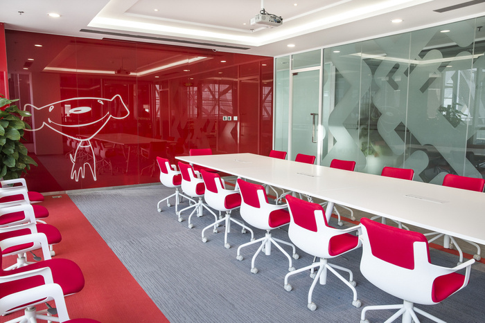 jdcom-office-design-26