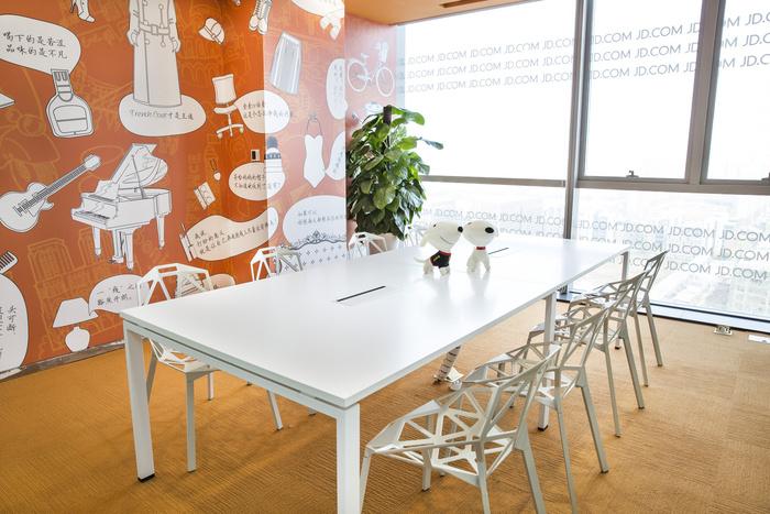 jdcom-office-design-3