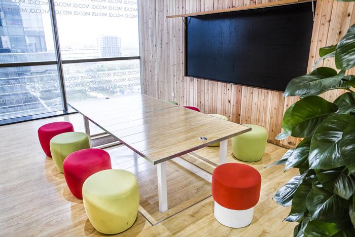 jdcom-office-design-7