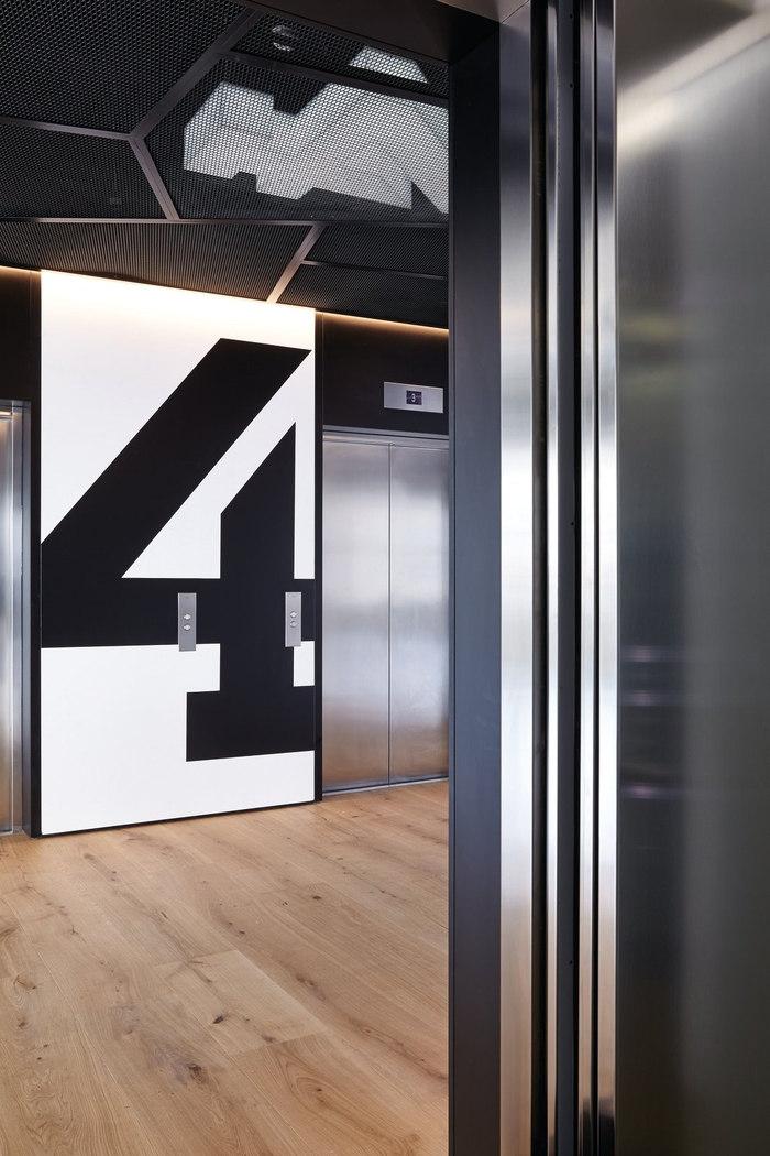 landid-office-design-2