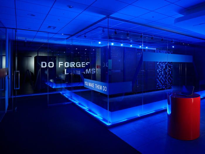 lenovo-office-design-3