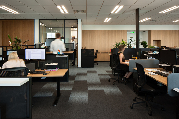 mayne-wetherell-office-design-9